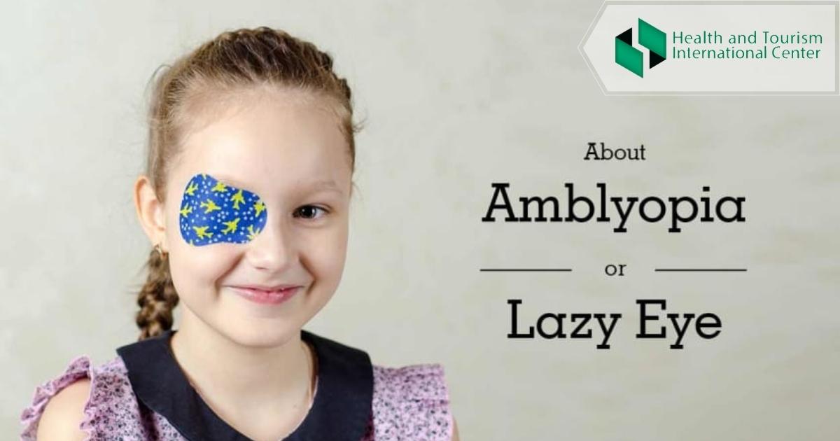 az amblyopia látási foka)